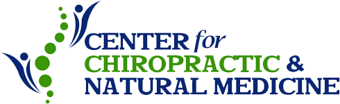 Center for Chiropractic & Natural Medicine
